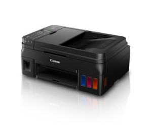 canon-pixma-g4000-driver-printer