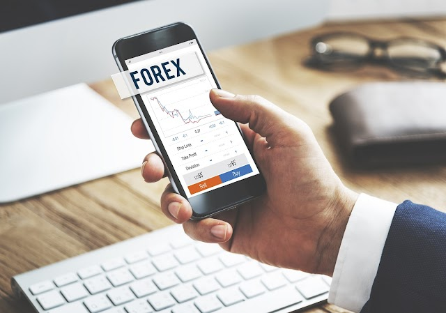 3 Tips To Master Forex Through Demo Trading Account