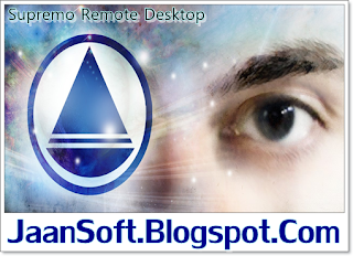 Supremo Remote Desktop 3.2.3.759 Download For Windows