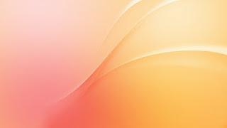 خلفيات للتصميم 2019 اجمل خلفيات hd للتصميم وللكتابة عليها