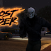 Ghost Rider GTA5