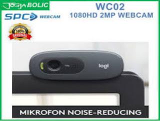 SPC WC02 price