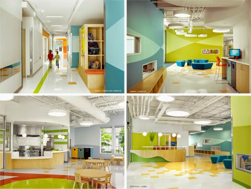 UCLA Childcare Center Childcare, Early childhood and Childhood
