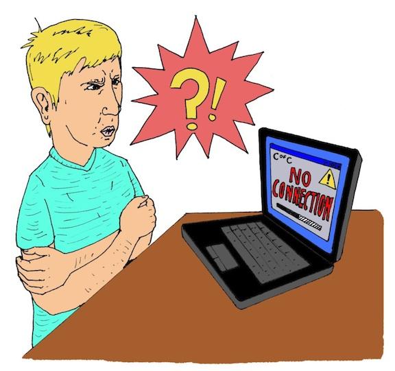 "10 Ways To Say No When A Friend Asks You ""Pautang Naman"" - IN A NICE WAY!"
