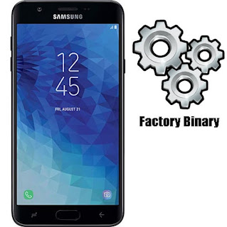 روم كومبنيشن Samsung Galaxy J7 CROWN SM-S767VL