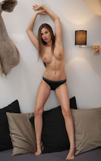 Sexy Adult Pictures - Connie%2BCarter-S03-020.jpg
