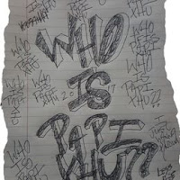 Free Music Promotion - Free Music Downloads - Free Music Streaming - Listen To Music Free - Download Music Free - Listen To Internet Radio Free - Download Free Music Albums - 2017 - Hip Hop - PapiXhu