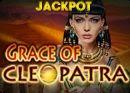 grace of cleopatra