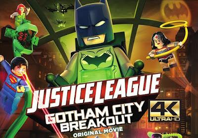 lego-liga-justicia