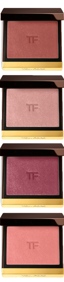 TOM FORD Cheek Color (each blush sold separately)