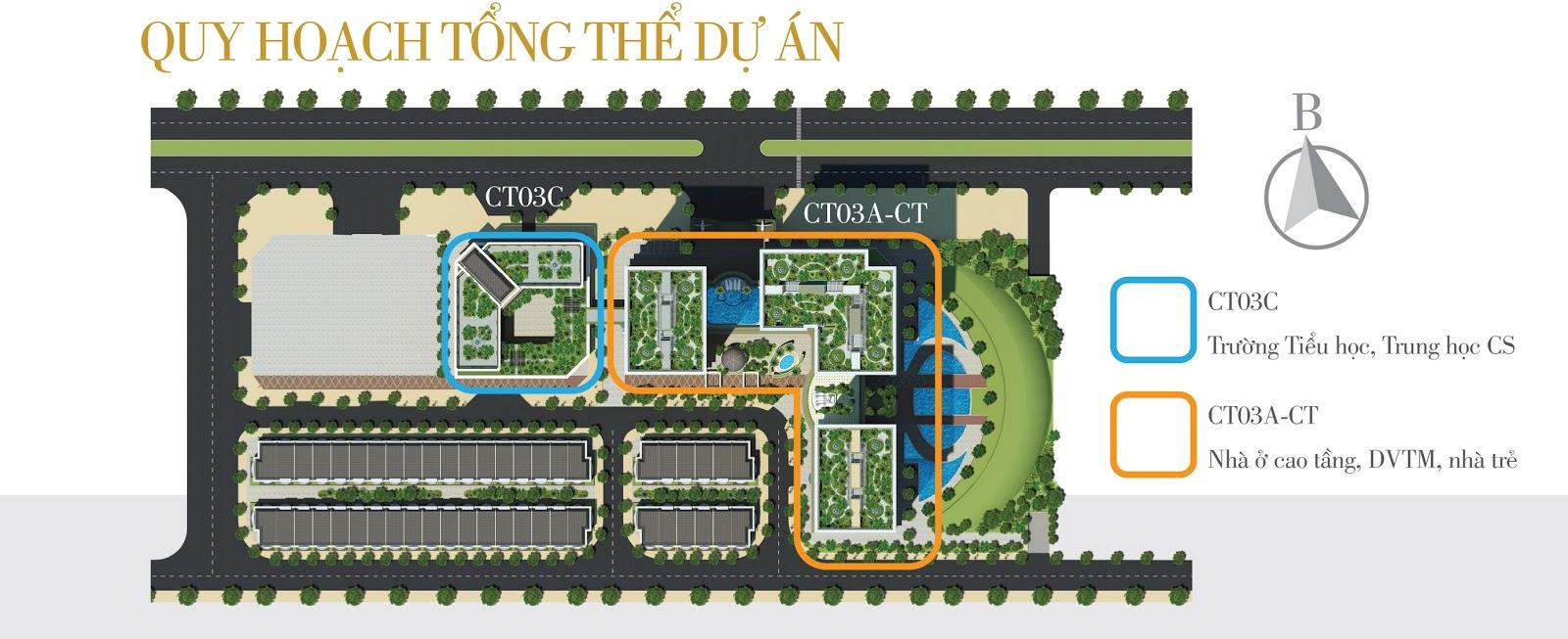 Sunshine Riverside - Cơ hội sở hữu và đầu tư căn hộ vị trí đẹp nhất Hà Nội 0972658022 Mr Tuân