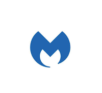 Download Malwarebytes Anti-Malware 2019 Software