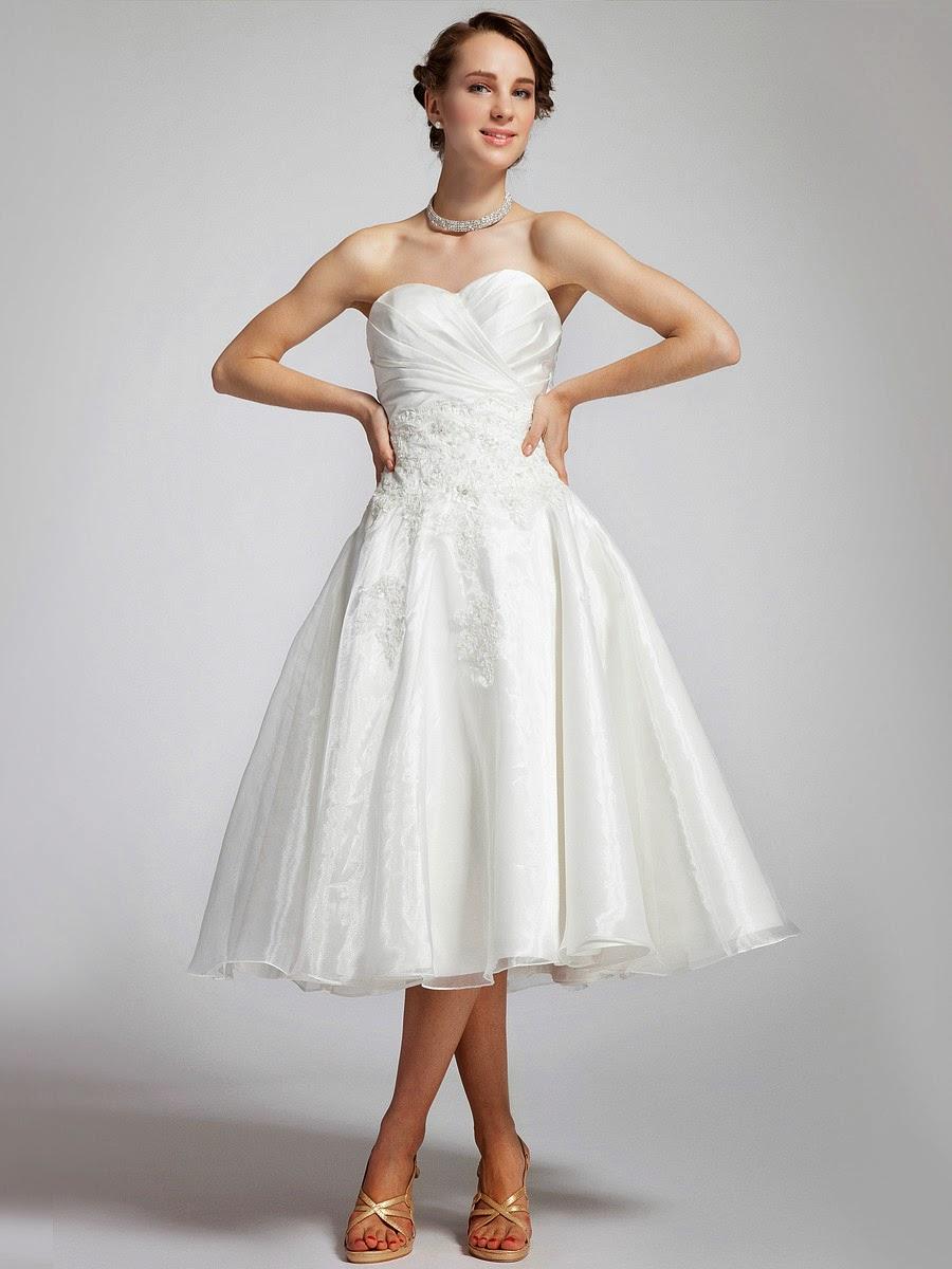 45266f2991 Tendencias en vestidos de 15 años cortos que puedes considerar si estas  próxima a cumplir tus