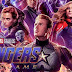 FILME: VINGADORES - ULTIMATO DUBLADO E LEGENDADO TORRENT (2019)