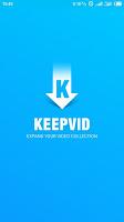 KeepVid-Video-Downloader-v3.1.1.5