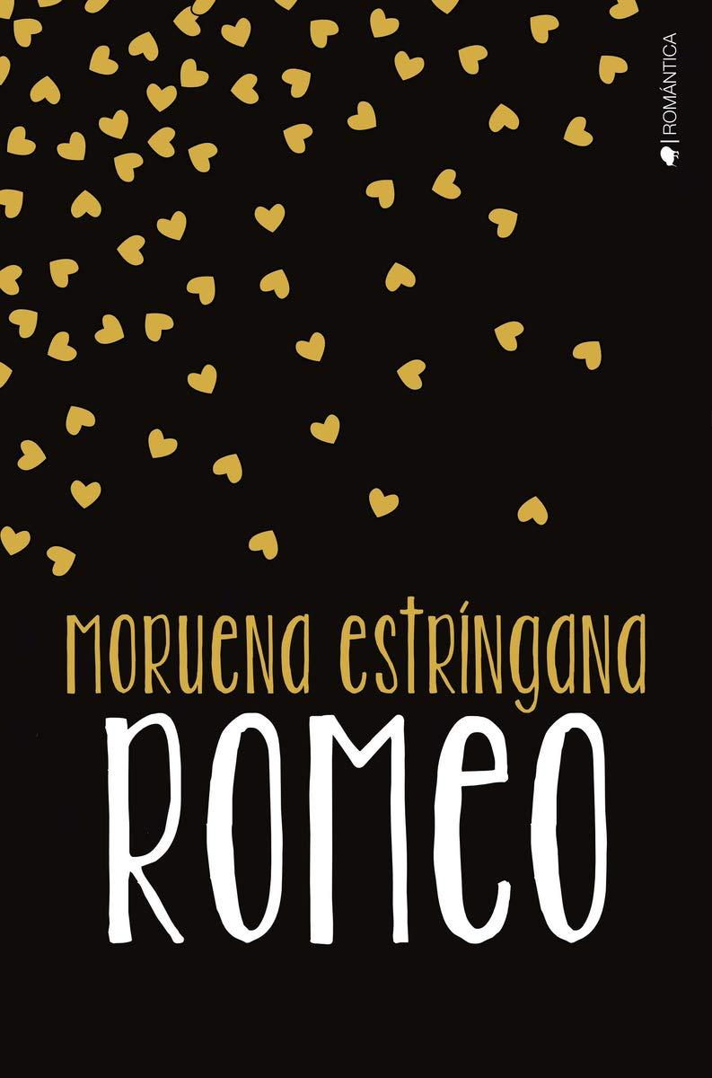 Romeo de Moruena Estringana