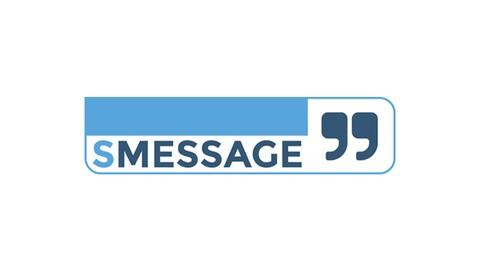 Le guide complet de l'email-marketing avec SMessage