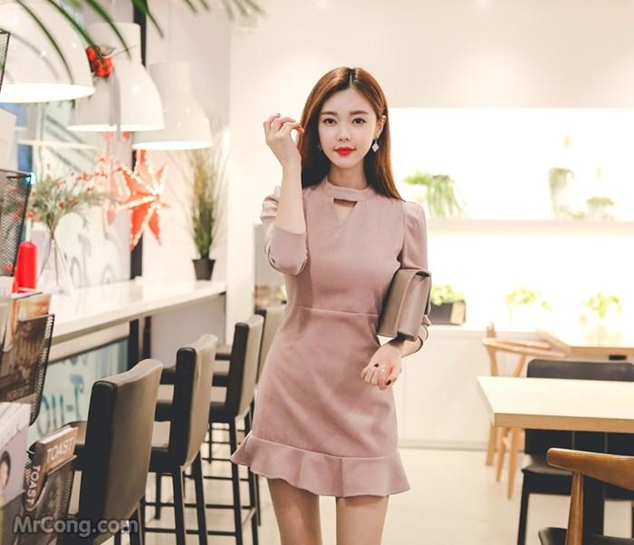 Image MrCong.com-Hyemi-BST-thang-11-2016-019 in post Người đẹp Hyemi trong bộ ảnh thời trang tháng 11/2016 (106 ảnh)