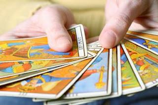 tarot en línea, tarot económico, tarot fiable, tarot gratis, tarot online del amor, tarot super económico, Tarot videncia, telefónico barato
