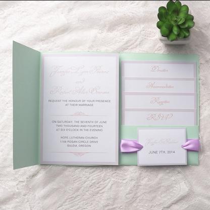 Cvs Wedding Invitations