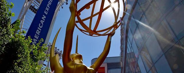 Academia do Emmy lança novo código de conduta
