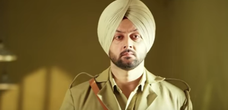 Fire - Kamal Grewal Song Mp3 Download Full Lyrics HD Video