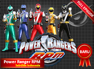 Power Ranger RPM, Film Tokusatsu Power Ranger RPM, Jual Film Tokusatsu Power Ranger RPM Laptop, Jual Kaset DVD Film Tokusatsu Power Ranger RPM, Jual Kaset CD DVD Film TokusatsuPower Ranger RPM, Jual Beli Film Tokusatsu Power Ranger RPM VCD DVD Player, Jual Kaset DVD Player Film Tokusatsu Power Ranger RPM Lengkap, Jual Beli Kaset Film Tokusatsu Power Ranger RPM, Jual Beli Kaset Film Tokusatsu Movie Drama Serial Power Ranger RPM, Kaset Film Tokusatsu Power Ranger RPM untuk Komputer Laptop, Tempat Jual Beli Film Tokusatsu Power Ranger RPM DVD Player Laptop, Menjual Membeli Film Tokusatsu Power Ranger RPM untuk Laptop DVD Player, Kaset Film Tokusatsu Movie Drama Serial Series Power Ranger RPM PC Laptop DVD Player, Situs Jual Beli Film Tokusatsu Power Ranger RPM, Online Shop Tempat Jual Beli Kaset Film Tokusatsu Power Ranger RPM, Hilda Qwerty Jual Beli Film Tokusatsu Power Ranger RPM untuk Laptop, Website Tempat Jual Beli Film Tokusatsu Laptop Power Ranger RPM, Situs Hilda Qwerty Tempat Jual Beli Kaset Film Tokusatsu Laptop Power Ranger RPM, Jual Beli Film Tokusatsu Laptop Power Ranger RPM dalam bentuk Kaset Disk Flashdisk Harddisk Link Upload, Menjual dan Membeli Film Tokusatsu Power Ranger RPM dalam bentuk Kaset Disk Flashdisk Harddisk Link Upload, Dimana Tempat Membeli Film Tokusatsu Power Ranger RPM dalam bentuk Kaset Disk Flashdisk Harddisk Link Upload, Kemana Order Beli Film Tokusatsu Power Ranger RPM dalam bentuk Kaset Disk Flashdisk Harddisk Link Upload, Bagaimana Cara Beli Film Tokusatsu Power Ranger RPM dalam bentuk Kaset Disk Flashdisk Harddisk Link Upload, Download Unduh Film Tokusatsu Power Ranger RPM Gratis, Informasi Film Tokusatsu Power Ranger RPM, Spesifikasi Informasi dan Plot Film Tokusatsu Power Ranger RPM, Gratis Film Tokusatsu Power Ranger RPM Terbaru Lengkap, Update Film Tokusatsu Laptop Power Ranger RPM Terbaru, Situs Tempat Download Film Tokusatsu Power Ranger RPM Terlengkap, Cara Order Film Tokusatsu Power Ranger RPM di Hilda Qwerty, Power Ranger RPM Update Lengkap dan Terbaru, Kaset Film Tokusatsu Power Ranger RPM Terbaru Lengkap, Jual Beli Film Tokusatsu Power Ranger RPM di Hilda Qwerty melalui Bukalapak Tokopedia Shopee Lazada, Jual Beli Film Tokusatsu Power Ranger RPM bayar pakai Pulsa.