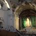 Pastor deja morir a sus feligreses entre los escombros
