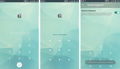 app-lock-pattern-lock-number-lock-and-random-keyboard-feature