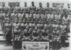 code talkers world war II 1939worldwar.blogspot.com