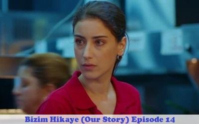 Best Bizim Hikaye Episode 38 English Subtitles Facebook