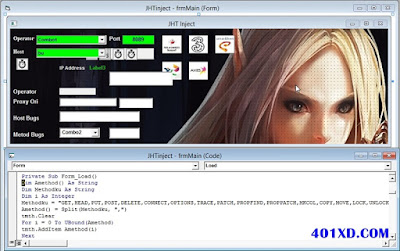 Bug host yang work Juli, Bug host Telkomsel Support Game Online, agustus, september, november, desember 2015, Bug host via ultrasurf, proxy premium gratis, download Bug host, tanpa, no kuota, no vas, no limite, no fup, full speed, anti DC, modem gratis internet, menaikkan kuota, internet cepat, loading cepat, anti vas limite. Bug host 100% work, direct polosan, Simple Server, VPN, global network, prepaid broadband , laptop internet card, free internet phone, high speed, faster internet speed, access, service, Trik ganti paket internet telkomsel, as kids, PC, Komputer, wirelles, trik CPP juni 2015, Trik E99 telkomsel, Trik CPP as, Trik CPP simpati, Bug host tsel 30 juni 2015, Bug host telkomsel 17 Juni 2015, Bug host telkomsel juni 2015, Bug host telkomsel awal juni 2015, Bug host tsel awal juni 2015, trik internet telkomsel terbaru. Bug host as jatim juni 2015, Bug host as squid jatim 17 juni 2015, Bug host as squid jatim 18 juni 2015, Bug host as squid jatim 19 juni 2015, Bug host as squid jatim 20 juni 2015, Bug host as squid jatim 21 juni 2015, Bug host as squid jatim 22 juni 2015, Bug host AS Jatim, Bug host as squid jatim 23 juni 2015, Bug host as squid jatim 24 juni 2015, Bug host as squid jatim 25 juni 2015, Bug host as squid jatim 26 juni 2015, Trik CPP 2015, Bug host as squid jatim 27 juni 2015, Bug host as squid jatim 28 juni 2015, Bug host as squid jatim 29 juni 2015, Bug host as squid jatim 30 juni 2015, mengatasi limit as jatim juni 2015, Bug host telkomsel ramadhan, Bug host CPP, trik CPP, Bug host telkomsel 18 Juni 2015, Bug host telkomsel 19 Juni 2015, Bug host AS Jatim antilimit juni, Bug host telkomsel bulan ramadhan, Bug host telkomsel 1 ramadhan, Bug host telkomsel 28 Juni 2015, Bug host telkomsel 29 Juni 2015,, Bug host telkomsel 30 Juni 2015, free download Bug host telkomsel, Bug host kartu telkomsel, aplikasi Bug host telkomsel, trik telkomsel juni 2015, trik internet telkomsel juni 2015, Bug host telkomsel terbaru, Bug host akhir bulan,Bug host telkomsel bangkit, Bug host tsel bangkit, Bug host telkomsel mei 2015, trik cpp juni 2015, cara pindah paket internet telkomsel.