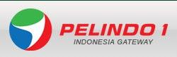 Lowongan Kerja Pelindo I (Persero) Desember 2016