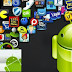 9 Game Android Sepak Bola Paling Bagus - incompletemeaning