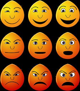 emotion-www.healthnote25.com