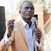 Meet Zimbabwean prophet who claims he has God's direct phone number