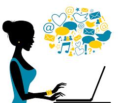 Manfaat Ping Artikel Pada Blogger