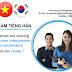 Phiên Dịch Tiếng Hàn Trợ lý Giám đốc [Keangnam  Hà Nội]