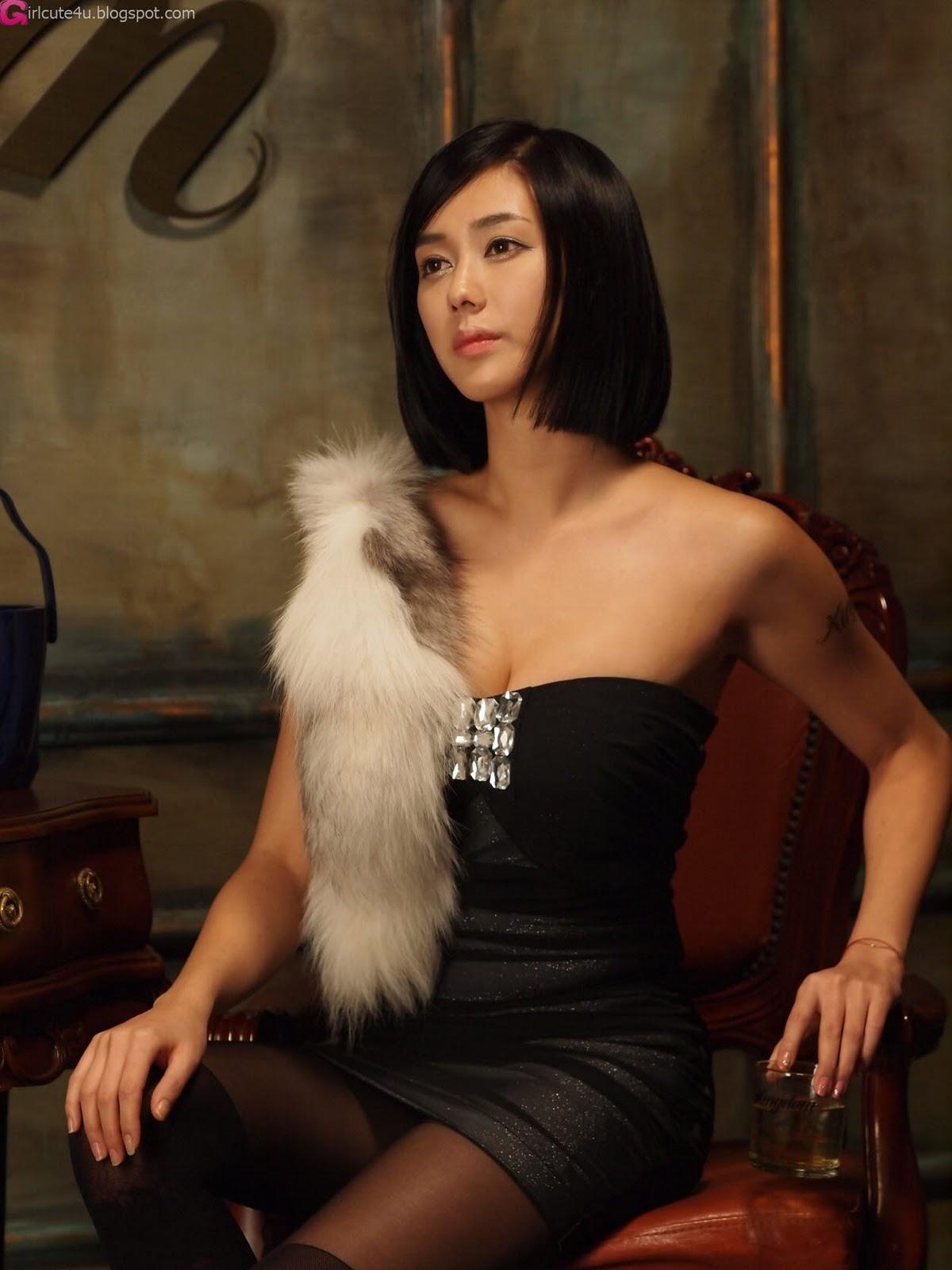 xxx nude girls: KSRC 2011 Round 4: Ju Da Ha
