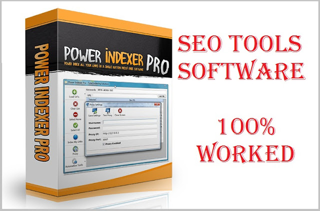 Power Indexer Pro Full Version Download
