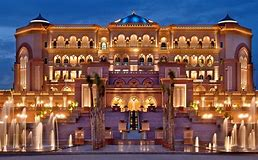 know the 5 best hotels in the world[ case study 2018 around you],best hotels in the world,emirates palace