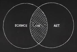 economics a science or an art