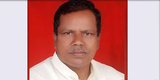 Spotlight : Maharashtra's Senior BJP MP, Chintaman Vanaga Passed Away.