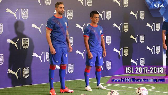 mcfc-Mumbai-City-FC-Jersey-images-isl-2017-2018