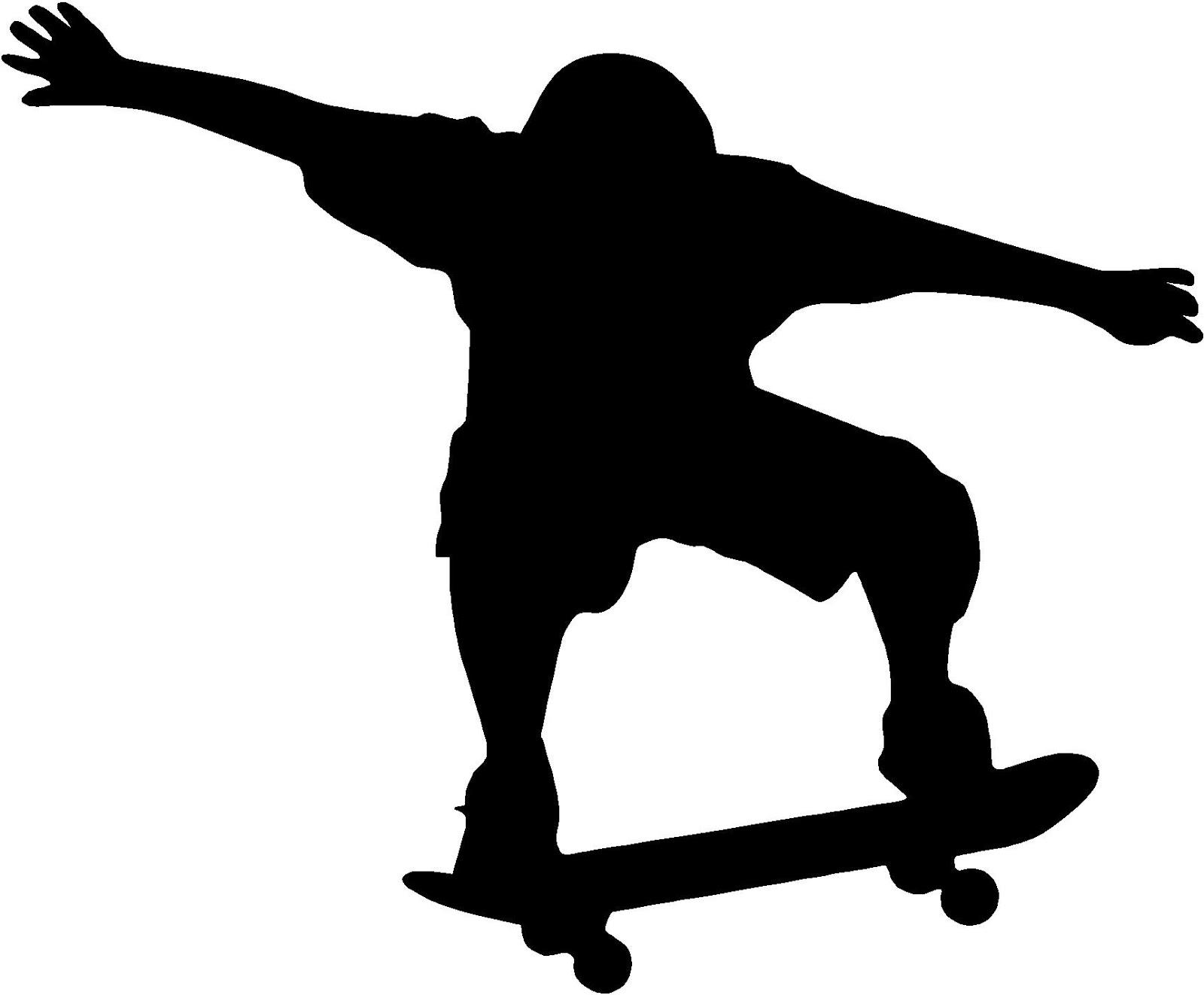 006c58a8e283e Para boas manobras no Skate