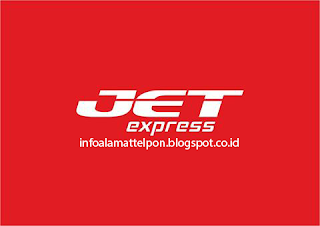 Alamat Ekspedisi J&T Express Yogyakarta