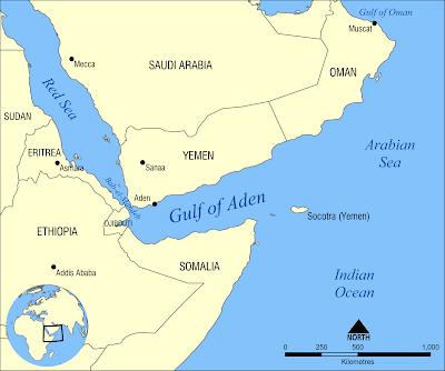 Resultado de imagen de yibuti map cia
