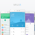 Xiaomi MIUI 8 Released – List of New Features & Eligible Xiaomi Devices