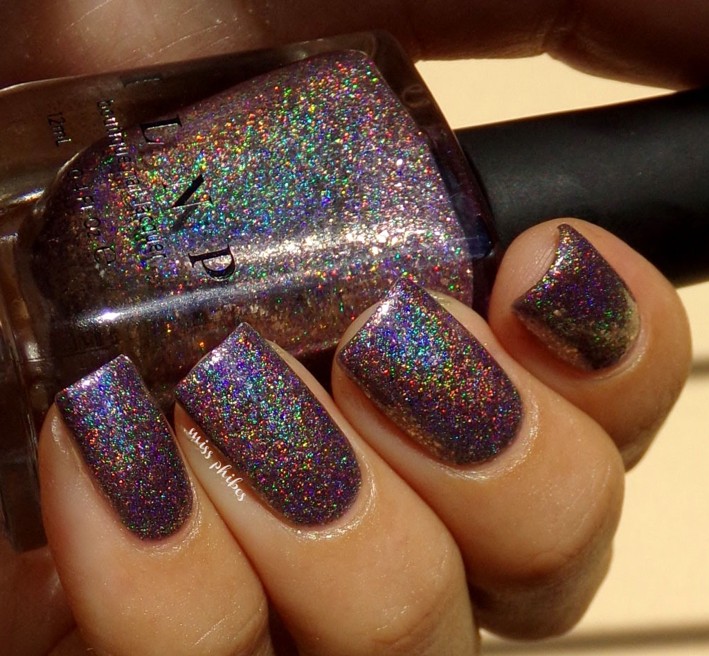 Mima Queen Miss Phibes Fame Y Happily Ever After De Ilnp