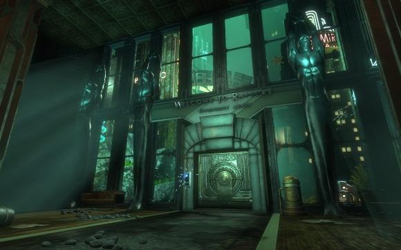 bioshock-remastered-pc-screenshot-www.ovagames.com-4